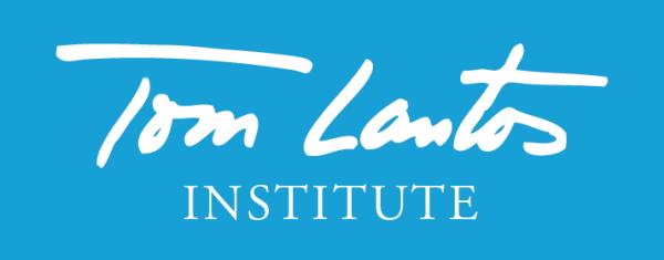 tli official logo